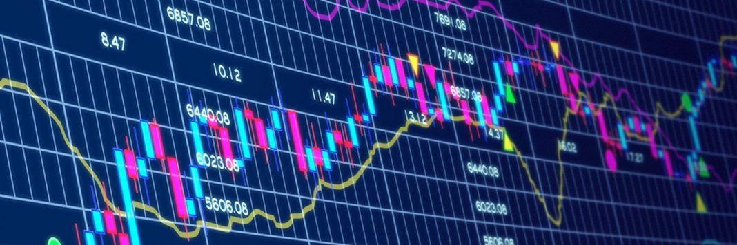 акции роста и стоимости
